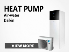 e-heat-pump-daikin-altherma-3-air-water-scop