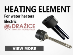 e-water-heater-electric-heating-element-replacement-repair